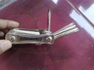 toolkit sepeda